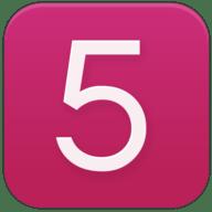 三五影院app下载_三五影院app最新版免费下载