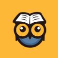 6park留园网禁忌书屋app下载_6park留园网禁忌书屋app最新版免费下载