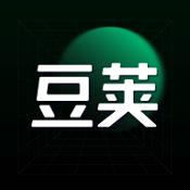 豆荚直播助手app下载_豆荚直播助手app最新版免费下载