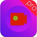 雨轩视频app下载_雨轩视频app最新版免费下载