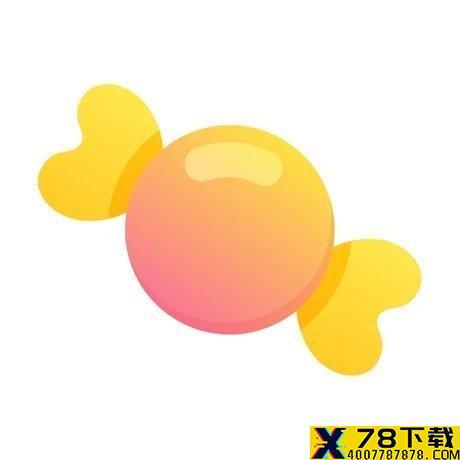 空仆甜心币app下载_空仆甜心币app最新版免费下载