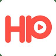 琥珀影院app下载_琥珀影院app最新版免费下载