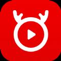 好鹿视频app下载_好鹿视频app最新版免费下载