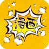 大和川漫画app下载_大和川漫画app最新版免费下载
