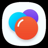 浮梦应用app下载_浮梦应用app最新版免费下载