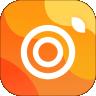 心旅相机app下载_心旅相机app最新版免费下载