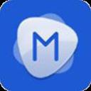 魔力视频app下载_魔力视频app最新版免费下载