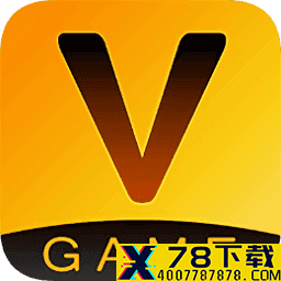 V游盒子定制版app下载_V游盒子定制版app最新版免费下载