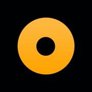 Soul漫小圈app下载_Soul漫小圈app最新版免费下载