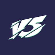 V5玩家app下载_V5玩家app最新版免费下载