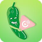 丝瓜直播app下载_丝瓜直播app最新版免费下载