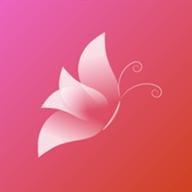夜碟直播app下载_夜碟直播app最新版免费下载