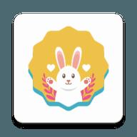 猿看小说app下载_猿看小说app最新版免费下载