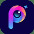 简变P图app下载_简变P图app最新版免费下载