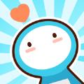 叮咚交友app下载_叮咚交友app最新版免费下载