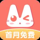 wakamome漫画app下载_wakamome漫画app最新版免费下载