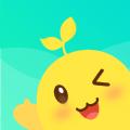 豆芽招聘app下载_豆芽招聘app最新版免费下载