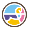 祖玛影院app下载_祖玛影院app最新版免费下载