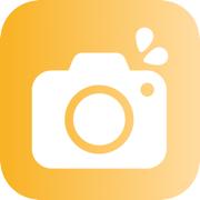 甜柚相机app下载_甜柚相机app最新版免费下载