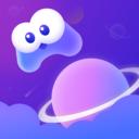 小淘星球app下载_小淘星球app最新版免费下载