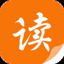 趣读屋app下载_趣读屋app最新版免费下载