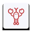 嗖嗖虾app下载_嗖嗖虾app最新版免费下载