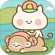 猫猫水疗馆手游下载_猫猫水疗馆手游最新版免费下载