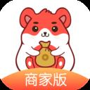喆鼠商家app下载_喆鼠商家app最新版免费下载