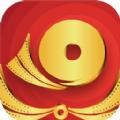 大有影院app下载_大有影院app最新版免费下载