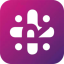 米蕊造型师app下载_米蕊造型师app最新版免费下载