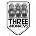 三只猴子app下载_三只猴子app最新版免费下载