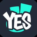 YES社区app下载_YES社区app最新版免费下载