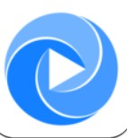 猫眼视界app下载_猫眼视界app最新版免费下载