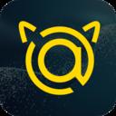 宠到位app下载_宠到位app最新版免费下载