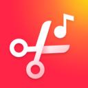 音乐剪辑铃声app下载_音乐剪辑铃声app最新版免费下载