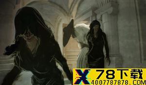 XGP四月新增游戏阵容:《GTA