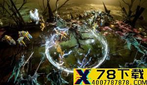 网传XGP服务今秋有3A级FPS