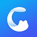 优选材app下载_优选材app最新版免费下载
