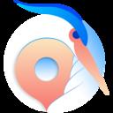 引鹭师app下载_引鹭师app最新版免费下载