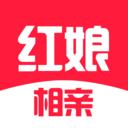 红娘视频相亲app下载_红娘视频相亲app最新版免费下载