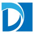 达巨教育app下载_达巨教育app最新版免费下载