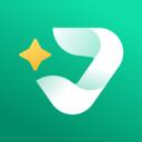 菁星校园app下载_菁星校园app最新版免费下载