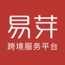 易芽app下载_易芽app最新版免费下载