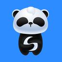 熊猫浏览器app下载_熊猫浏览器app最新版免费下载
