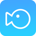 人人录屏大师app下载_人人录屏大师app最新版免费下载