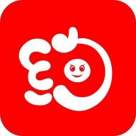 约号玩游戏交易app下载_约号玩游戏交易app最新版免费下载