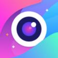 美颜最美相机app下载_美颜最美相机app最新版免费下载