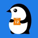 企鹅日历app下载_企鹅日历app最新版免费下载