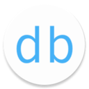 DB翻译app下载_DB翻译app最新版免费下载