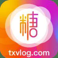 糖心视频app下载_糖心视频app最新版免费下载